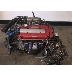JDM INTEGRA TYPE R DC2 1997 B18C**out of stock***