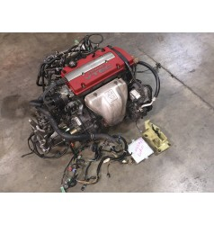 JDM H22A EURO R ***sold out **