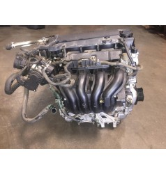JDM 2006-2011 HONDA CIVIC 1.8L ENGINE R18A REPLACEMENT R18 MOTOR