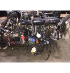 JDM NISSAN SKYLINE GTR R32 RB26DETT MOTOR 5 SPEED AWD TRANSMISSION ECU
