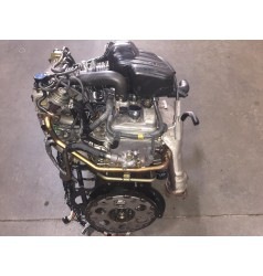 JDM Toyota Tacoma 2.7L 3RZ-FE motor 1999-2003 coils pack Type
