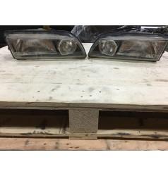 JDM NISSAN SKYLINE GTS/GTR R32 OEM HEAD LIGHTS
