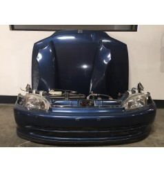 JDM HONDA CIVIC EG6 FRONT END