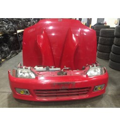 JDM HONDA CIVIC EG6 SIR FRONT END