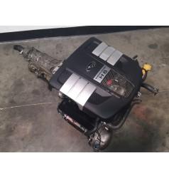 JDM SUBARU BOXER EZ30 V6 3.0L