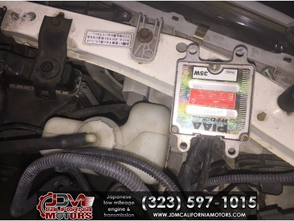 ***sold out  ***JDM HONDA INTEGRA ITR DC2 FRONT END CONVERSION
