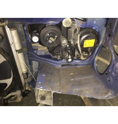 JDM TOYOTA 1ZZ-FE 1.8L COROLLA 00-05 ENGINE WITH A/T