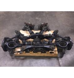 JDM NISSAN SKYLINE GTR R32 BRAKE ASSEMBLY SUBFRAM