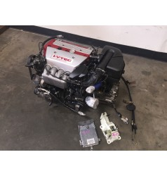 JDM HONDA INTEGRA DC5 K20A TYPER***sold out **