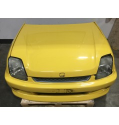 JDM HONDA PRELUDE BB8 FRONT END BODY PARTS
