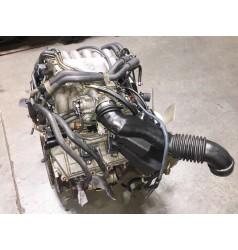 JDM TOYOTA 5VZ-FE 3.4L ENGINE TUNDRA/TACOMA/T100