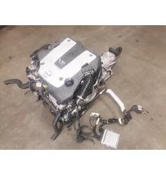 JDM NISSAN 350Z 3.5L VQ35 / INFINITI G35 3.5L VQ35HR 2007-2008 MOTOR