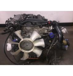 JDM NISSAN SILVIA S14 SR20DET MOTOR 5 SPEED TRANSMISSION ECU WIRING HARNESS