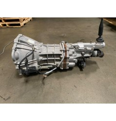 JDM USED TOYOTA 1JZ-GTE R154 5 SPEED MANUAL TRANSMISSION