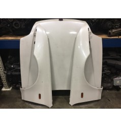 JDM HONDA PRELUDE 2001 TYPES FRONT END BODY PARTS