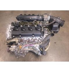 JDM NISSAN QR25DE QR25 ALTIMA ENGINE 2.5L DIRECT REPLACEMENT 2002-2006