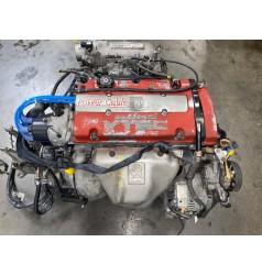 JDM HONDA PRELUDE H22A SH MODEL MOTOR 5 SPEED TRANSMISSION***sold out **
