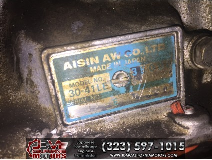 JDM LEXUS LS400 1992-1996 1UZ-FE V8 4.0L MOTOR A/T***sold out **