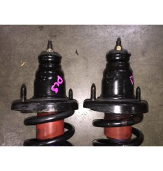 JDM COILOVERS FOR DC5 RSX MADE BY SUSTEC TANABE PRO