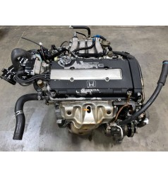 JDM Honda Integra B18c Gsr 99spec motor **sold out **