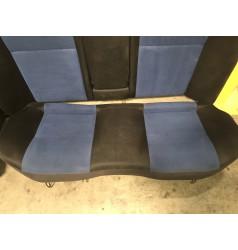JDM SUBARU WRX STI VER8 FRONT & REAR SEATS