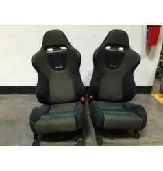 JDM EURO R RECARO SEATS**sold out **