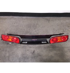 JDM NISSAN 180SX KOUKI TAIL LIGHTS***sold out ***