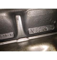 JDM HONDA INTEGRA GSR OBD2 97 B18C ENGINE S80 LSD TRANSMISSION & ECU***sold out **