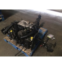 JDM MAZDA RX-7 FD 13B TT ENGINE***sold out ***