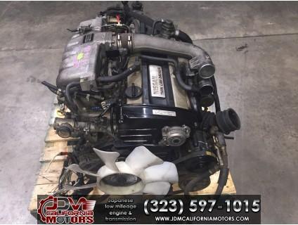 JDM NISSAN SKYLINE GTS R32 RB20DET MOTOR ECU WIRING HARNESS