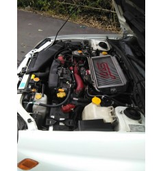 JDM HONDA SIR B16A 3RD GEN OBD2 COMPLETE SWAP***sold out **
