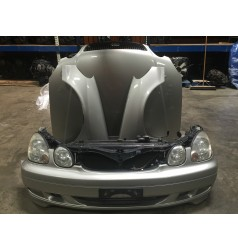 JDM LEXUS GS300 FRONT END 1998-2002
