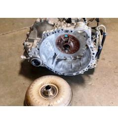 JDM 1MZ VVTI LEXUS ES300 V6 TRANSMISSION 2002-2003