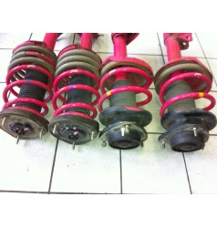 JDM SUBARU WRX STI VER 7-8 OEM SUSPENSION