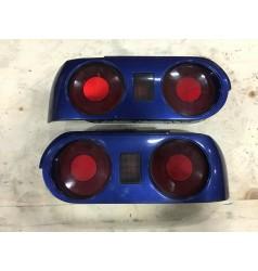 JDM NISSAN SKYLINE GTS/GTR R32 TAIL LIGHTS