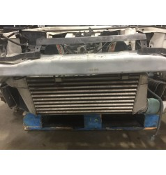 JDM HONDA PRELUDE H22A SH MODEL MOTOR 5 SPEED TRANSMISSION ECU