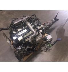JDM NISSAN SKYLINE GTS RB20DET R32 MOTOR TRANSMISSION ECU