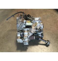 JDM HONDA CRV 97-01 FWD AUTOMATIC TRANSMISSION