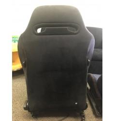JDM ACURA INTEGRA ITR DC2 BLACK RECARO SEATS**sold out **