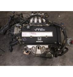 JDM B18C GSR OBD2 ENGINE**sold out **