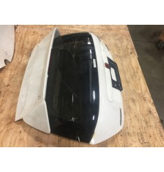 JDM HONDA CIVIC TYPER EP3 FRONT END 2001-2003***sold out **
