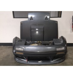 JDM MAZDA RX-7 FC FRONT END