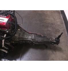 JDM NISSAN SILVIA S13 SR20DET REDTOP MOTOR TRANSMISSION HEADER ECU***sold out ***