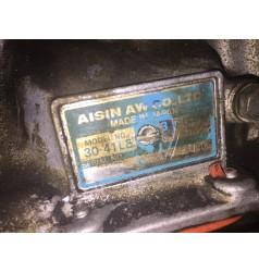 JDM LEXUS LS400 1992-1996 1UZ-FE V8 4.0L MOTOR A/T