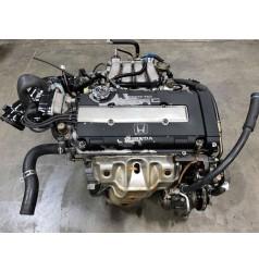 JDM Honda Integra B18c Gsr 99spec motor **sold out **