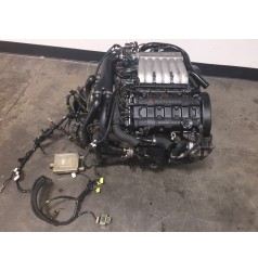 JDM MITSUBISHI GTO V6 6G72 TWIN TURBO DODGE STEALTH