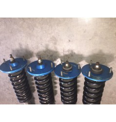 JDM CUSCO COILOVER MADE FOR MAZDA RX-7 FD