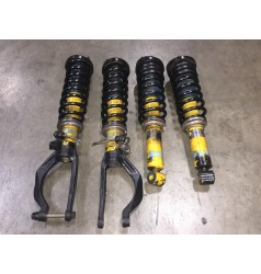 JDM DC2 ITR BILSTEIN SUSPENSION
