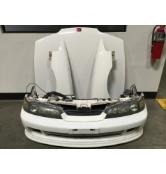 JDM ITR FRONT END  ****out of stock***