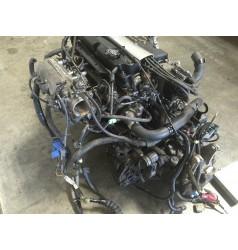 JDM HONDA H22A OBD2 2.2L VTEC PRELUDE/ACCORD MOTOR